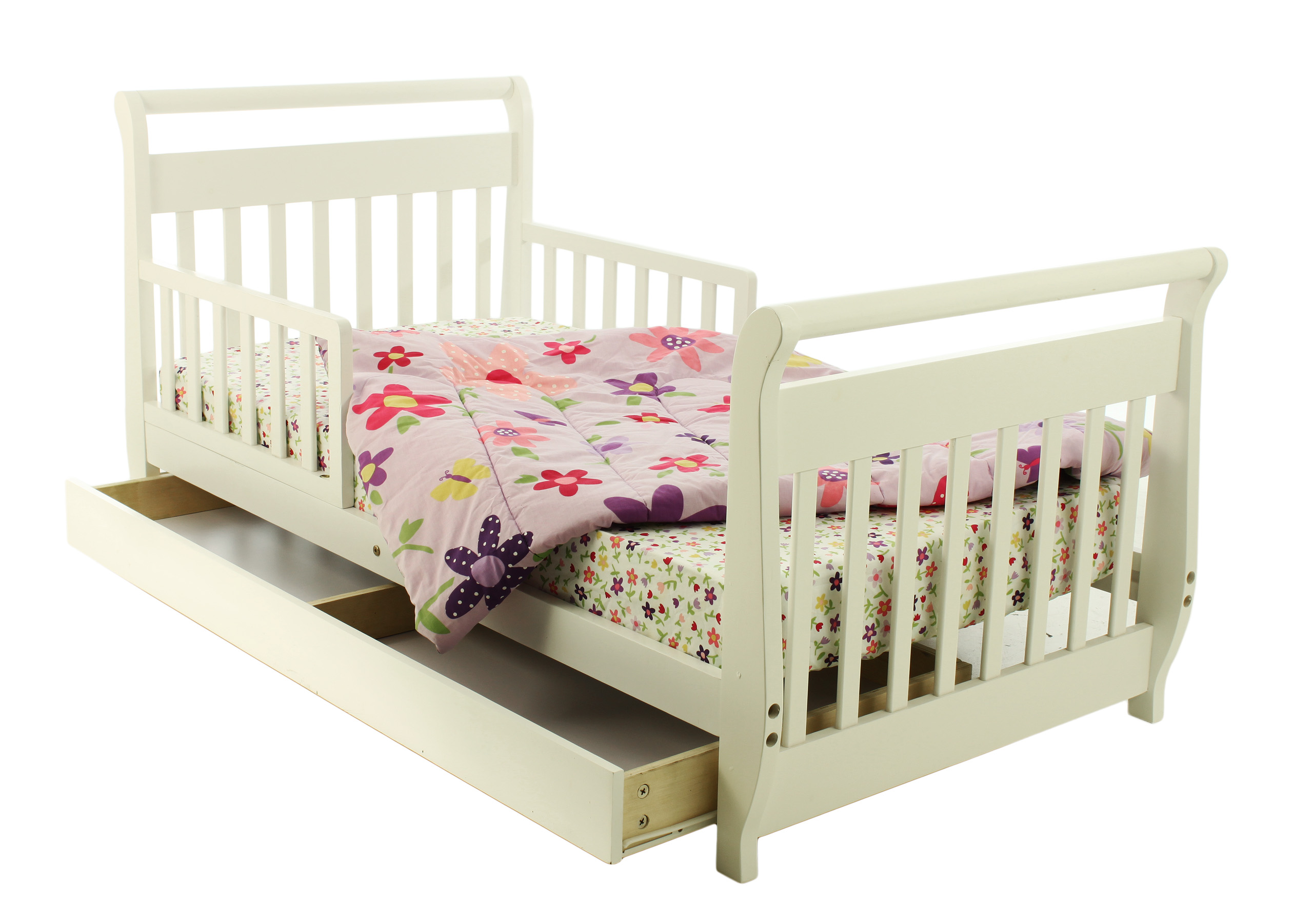 Wood Toddler Bed Plans Wooden PDF Expandable Dining Room